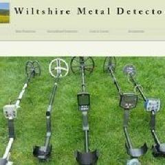 Wiltshire Detectors - UK Supplier for AKA